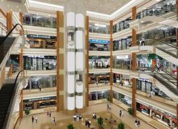 与长沙宜家购物广场达成合作