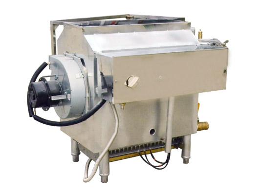 关于燃气蒸汽机运行中的检查及保养,悦丰以多年的经验来给大家分享下: 1.为确保安全阀、压力表正常作业,有必要定时进行校核; 2.削减急剧负荷的改变。 3.坚持气压,水位正常规模运转; 4.每班对给水炉水蒸汽进行化学分板监督; 5.坚持给水或循环水体系正常作业; 6.设有的自动控制装置,应常常留意查看调整,以确保机组能正常。 7.